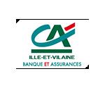 Logo partenariat concours