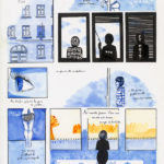 Planches concours 2014