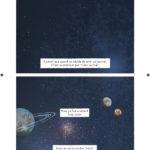 extrait carte du ciel