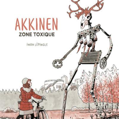 couv akkinen zone toxique