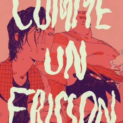 Comme_un_frisson