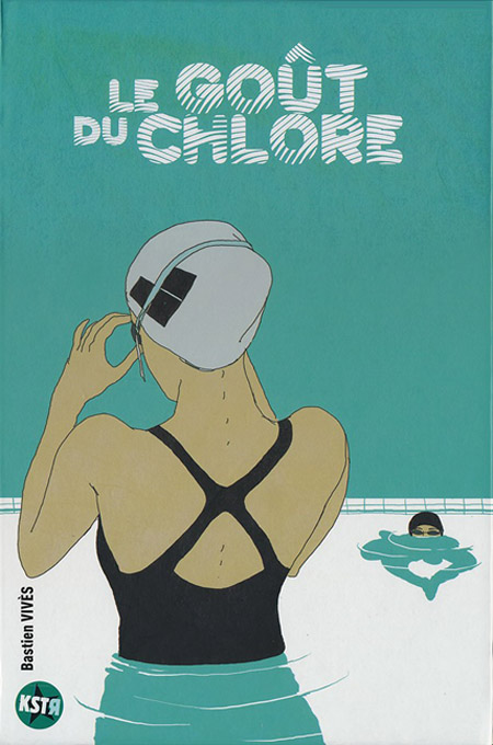 LeGoûtDuChlore-prixouestfrance-quaidesbulles