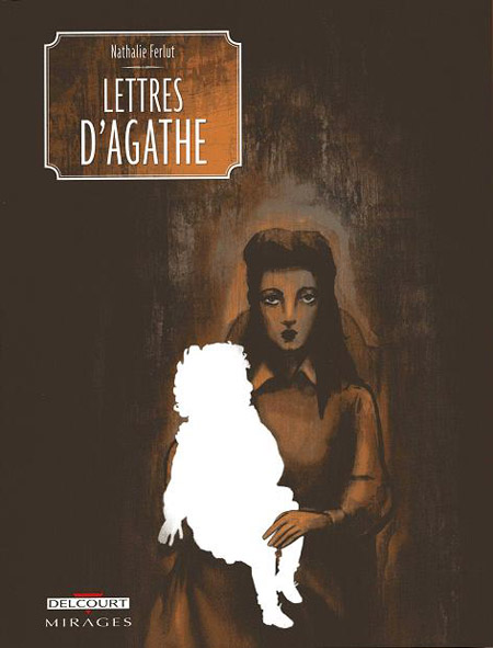 Lettresd'Agathe-prixouestfrance-quaidesbulles