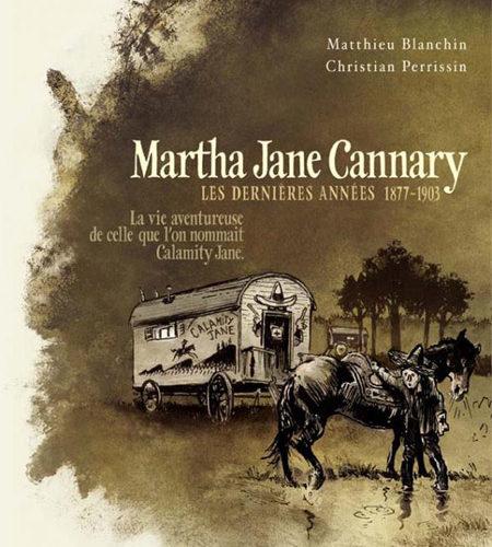 MathaJaneCannary-CalamityJane-prixouestfrance-quaidesbulles