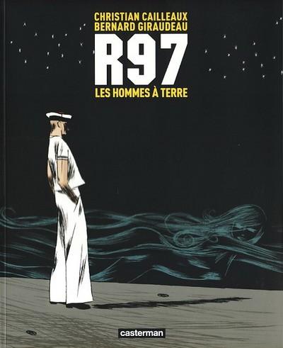 R97-LesHommesàTerre-prixouestfrance-quaidesbulles