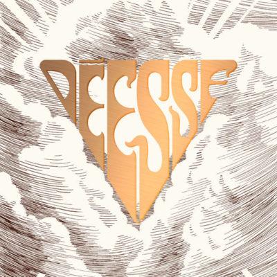 Couv Deesse Aude Picault