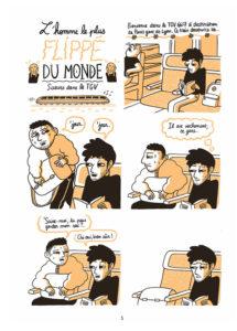 HommeLePlusFlippeDuMonde-3