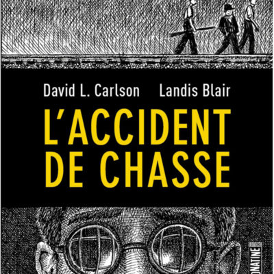 l-accident-de-chasse-tea-9782355848087_0