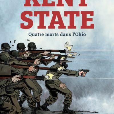 Kent State couv+extrait-1 copie